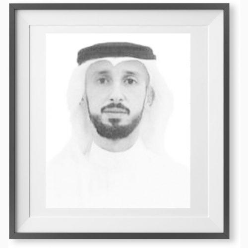 Alsharif Mohammad Nayel Alharith