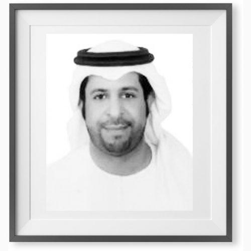 Eng. Al Shareef Rahaf Alharith
