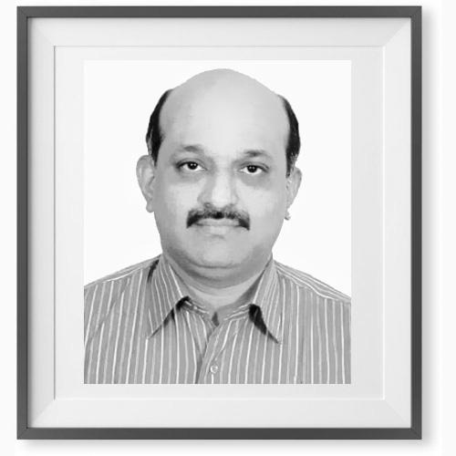 Eng.Jawahar Hussain