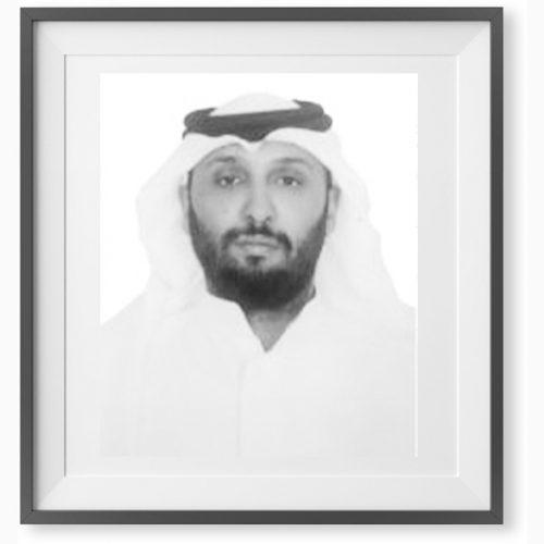 Al Sayed Mohammad Mardini
